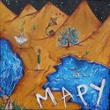 CD MAPY (2017)